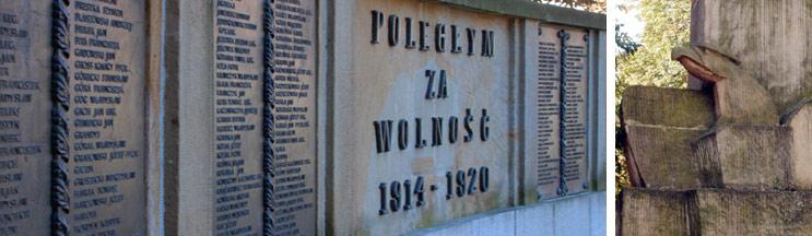 bochnia_poleglym_za_wolnosc